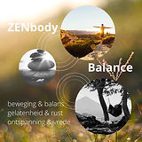 ZENbody Balance.jpg