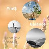 YinQi Balance.jpg