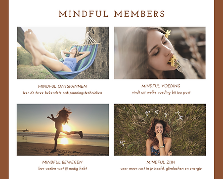 mindful members new.png