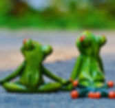 yoga frogs.jpg