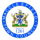 MacclesfieldTClogo-min.png