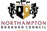 2017_Northampton_Borough_Council-min.png