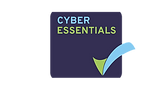 Cyber Essentials logo Traffic Management