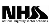 NHSS logo Traffic Management