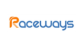Raceways logo Traffic Management