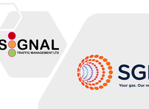 SIGNAL   SGN CONTRACT AWARD