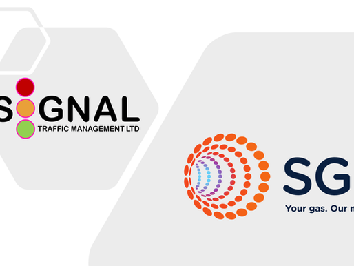 SIGNAL | SGN CONTRACT AWARD