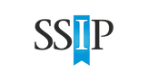 SSIP logo Traffic Management