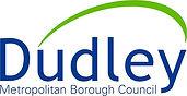 Dudley Council logo Traffic Management