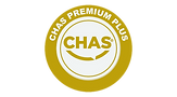 CHAS logo Traffic Management