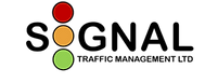 Signal Traffic Management logo