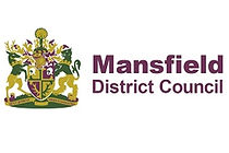 Mansfield District Council LOGO 600-min.