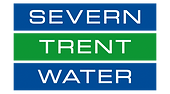 Severn Trent logo Traffic Management