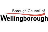 2019_Wellingborough_Borough_Council-min.