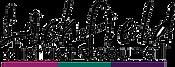 Lichfield Council logo Traffic Management