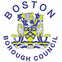 boston-borough-council-min.png