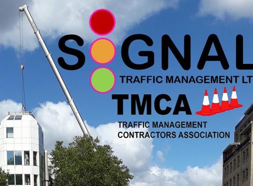 Highways Industry Announcement