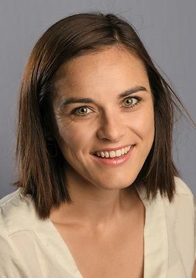 Rachel Climie.jpg