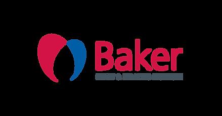Baker_logo_landscape_colour_RGB.png