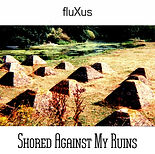 fluXus-Shored-Against-My-Ruins-Web.jpg