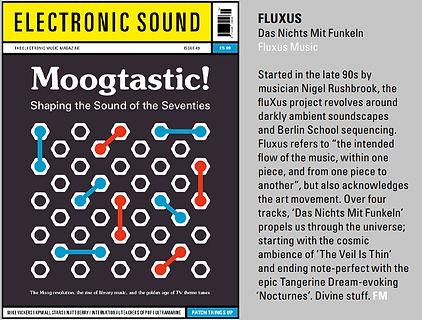 ES49 fluXus review.jpg