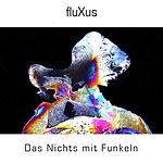 Fluxus-Das-Nichts-mit-Funkeln-Web.jpg