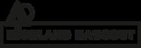 highland hangout logo.png