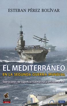 El Mediterraneo en la SGM.png