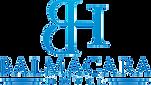 Balmacara Hotel Logo sin fondo.png