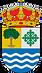salorino.png
