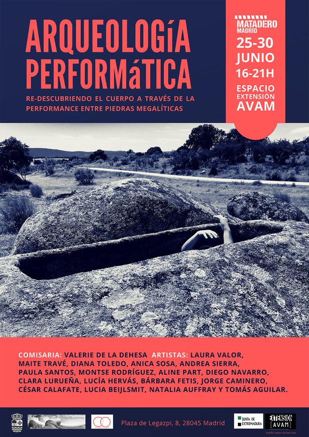 cartel definitvo expo matadero (1).jpg