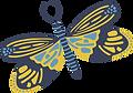 BlueYellowButterfly.png