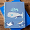 Thumbnail: Whaley Notebook