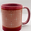 Thumbnail: Mademoiselle Collection Mugs Set