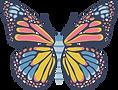 MonarchButterfly.png