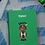 Thumbnail: Salty Dog Notebook