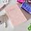 Thumbnail: Elegant Crosses Hardcover Journal
