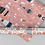 Thumbnail: Bubbly Wrapping Paper