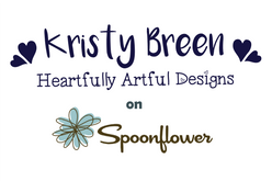 You can find us here on Spoonflower