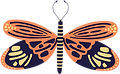 OrangeYellowButterfly.png