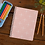 Thumbnail: Elegant Crosses Notebook