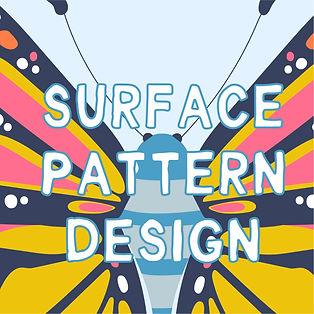Landing Page Boxesv2-08.jpg