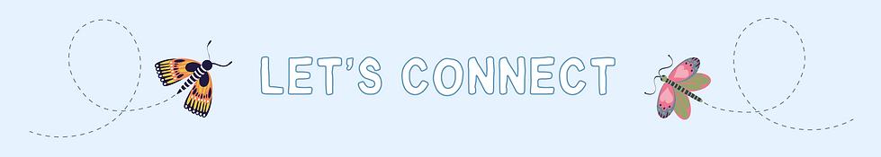 Let'sConnect-02.png