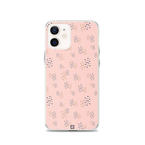 Shimmer iPhone Case