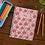 Thumbnail: Sugarplum Daisies Notebook