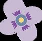 PurpleFlower.png