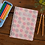 Thumbnail: Floating Bubbles Notebook