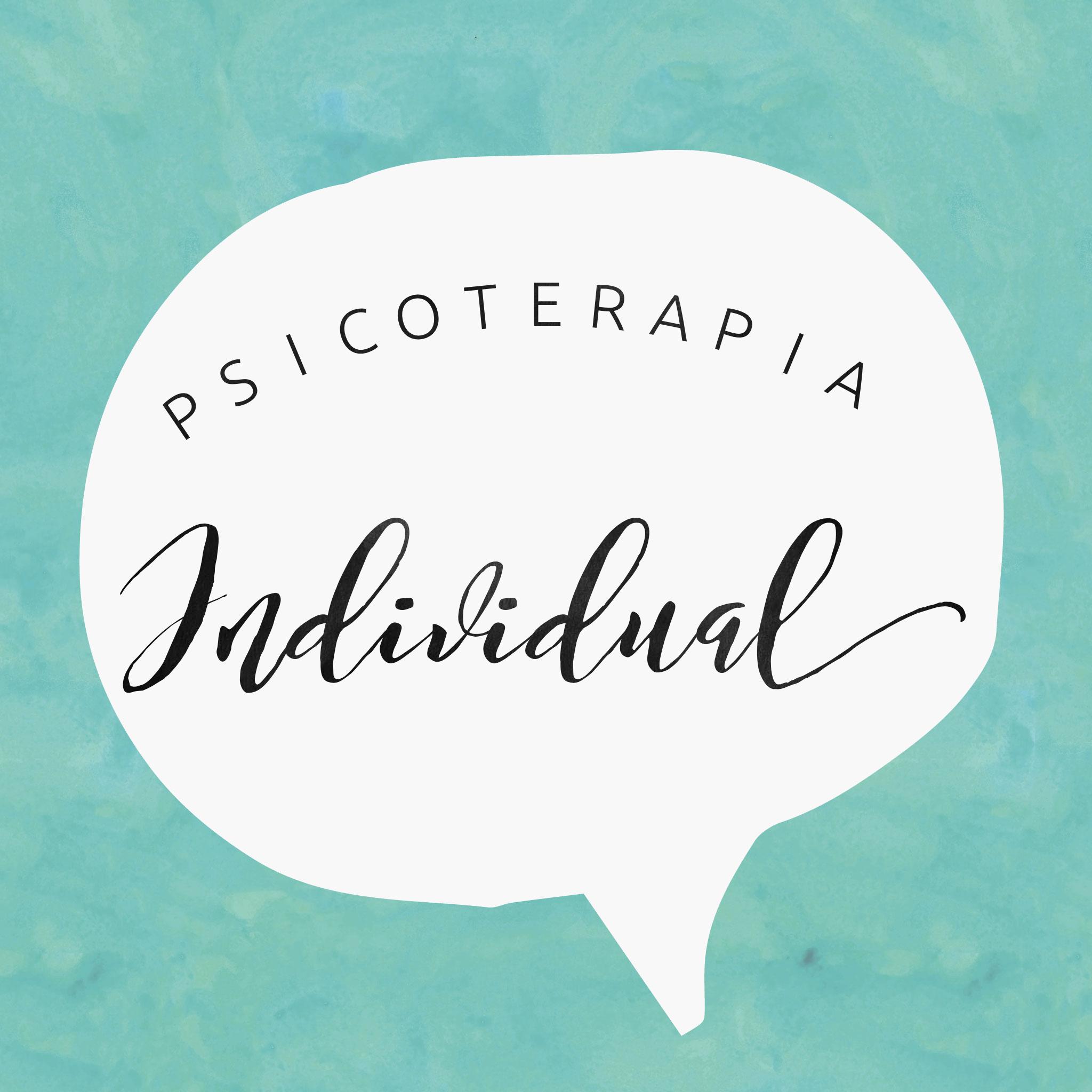 Individual - Presencial