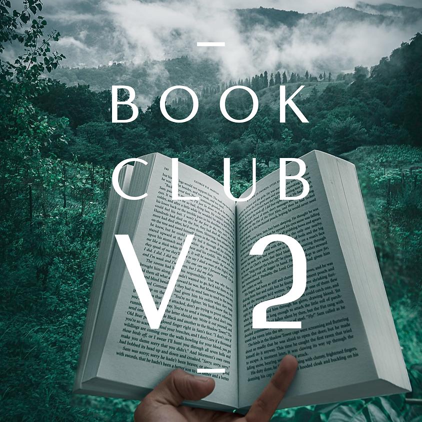 Boon Club - V2