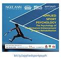 NP CET App Sp Psych Course AD.jpg